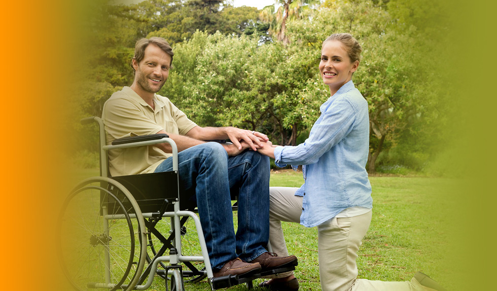 handicapped dating website Disabled single fall in love on the internet & meet other handicapped singles living in your area we are the best place to find handicapped women signup now.